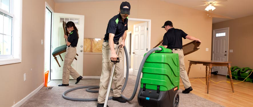 Rolla, MO cleaning services